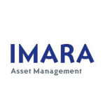 Imara Asset Management