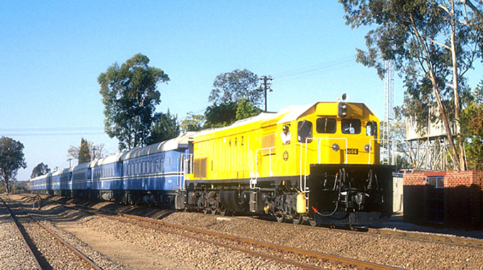 Nrz Joint Venture Agreement End Of May Bba